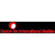 Worldview Centre for Intercultural Studies logo