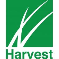 Harvest Bible College logo
