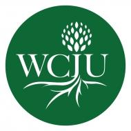 William Carey International University logo