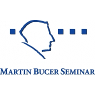 Martin Bucer Theological Seminary and Research Institutes logo