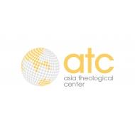 Asia Theological Center logo