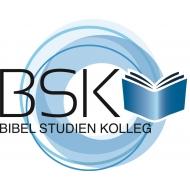 BSK Ostfildern/Stuttgart logo